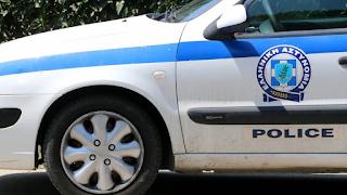 Καμένα Βούρλα: Άνεργος βρέθηκε κρεμασμένος στο δημοτικό πάρκο