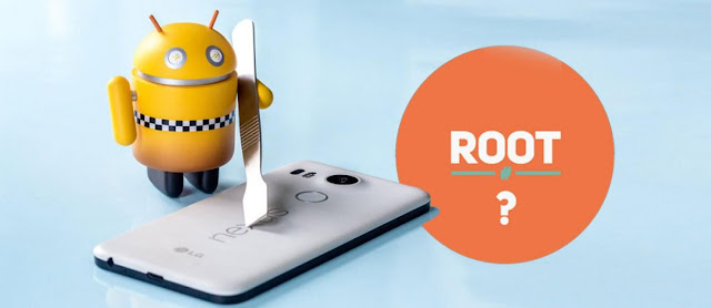 3 Ways Root Android Smartphone Without PC, Simply One Click!