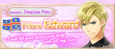 http://otomeotakugirl.blogspot.com/2016/12/royal-midnight-kiss-edward-main-story.html