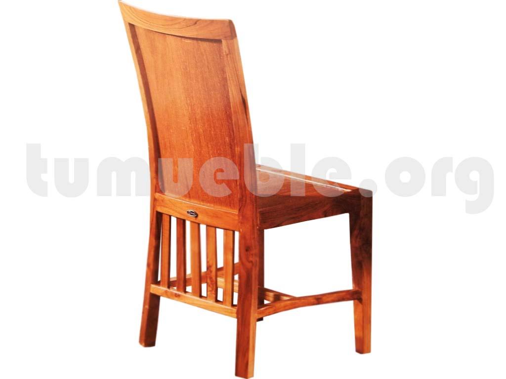 TuMueble - Outlet Muebles de rattan y Muebles de teca