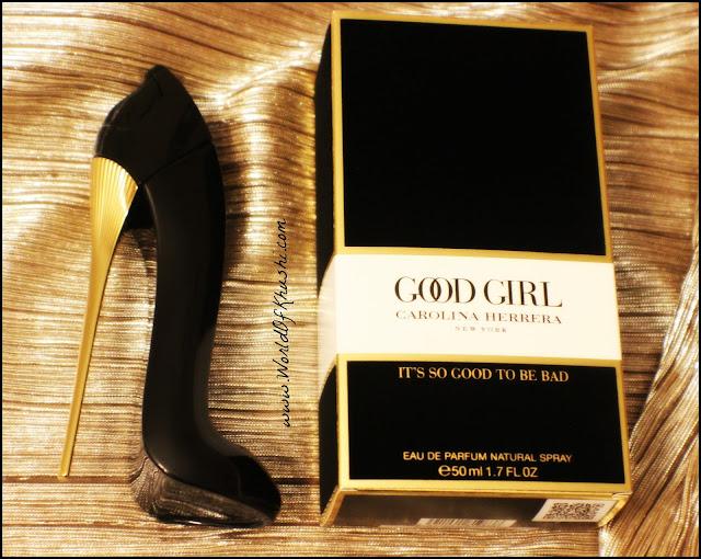 GoodGirlPerfume_Review