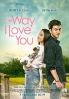 Download Film The Way I Love You (2019) Full Movie