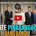 Good News! NapakaGALING na Duterte BINIGYAN ng Extraordinary na PARANGAL ng iba't ibang BANSA!