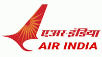 Catering Agents posts @ Air India
