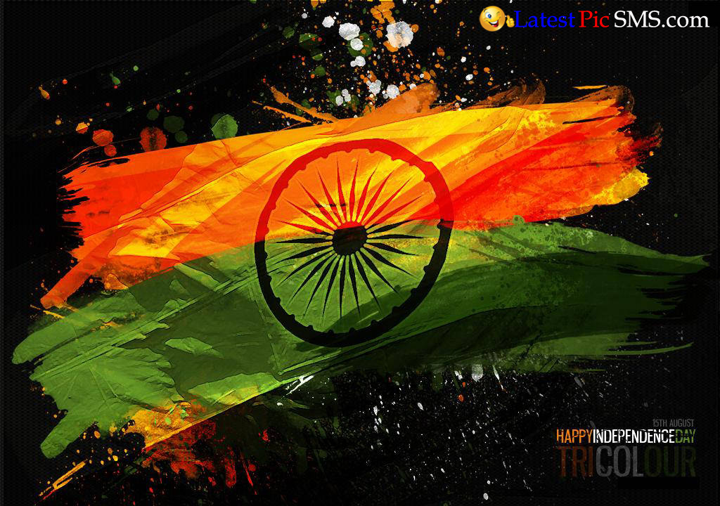Happy Independence day Full HD Wallpaper Images 2015 free - 15 August Indian Independence Day Full HD Images Wallpapers for fb