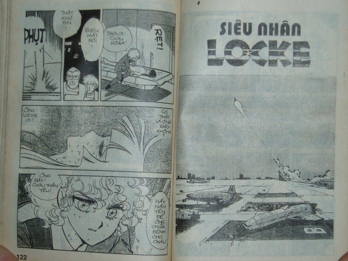Siêu nhân Locke vol 12 trang 60