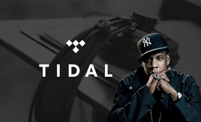 Demandan a Jay Z y a Tidal por 5 millones de dólares.