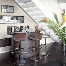 Diseno De Bares Interiores Por Paulina Aguirre Blog De - Bar-en-casa-decoracion