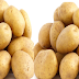 Potatoes meaning in tamil, telugu, marathi, kannada, malayalam, in hindi name, gujarati, in marathi, indian name, tamil, english, other names called as, translation