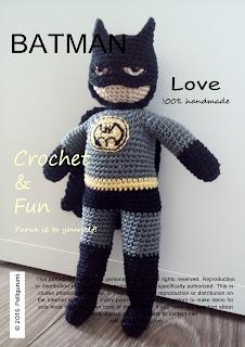 https://www.craftsy.com/crocheting/patterns/batman-amigurumi-pattern/491193