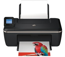 http://driprinter.blogspot.com/2015/10/hp-deskjet-3515-driver-printer-download.html