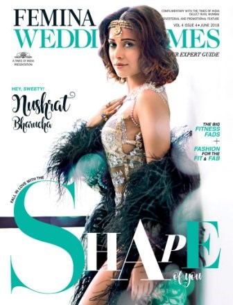 nushrat-bharucha-on-wedding-times-cover