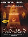 Download Buku Sang Penebus - Wally Lamb [PDF]