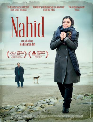Ver Nahid (2015) Online