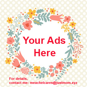 JustMom-Ads-280x280