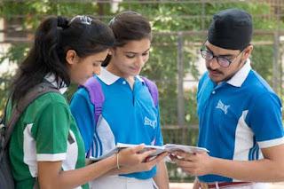 best CBSE board school in Durgapura