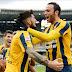 Serie A 31η αγωνιστική: Διπλό της Βερόνα στην Μπολόνια