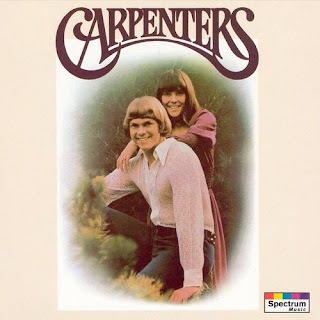 Carpenters - For All We Know on Carpenters (1971)