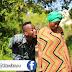 Download Video Mp4 | Stan Bakora - Show Me Parody Harmonize & Rich Mavoko