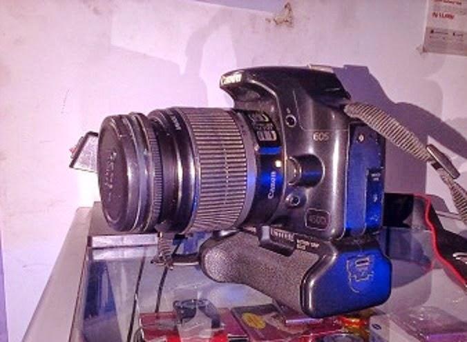 alamat jual beli kamera bekas di malang