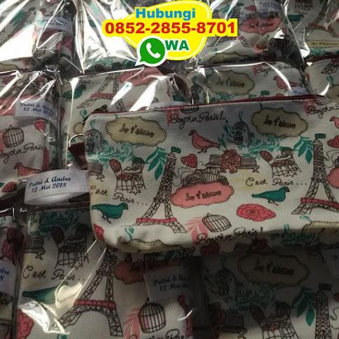 souvenir dompet import 53380