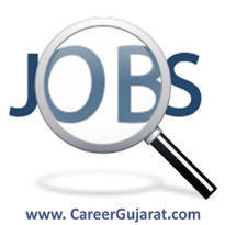 Gujarat Petroleum, Chemicals & Petrochemicals Special Investment Regional Development Authority Recruitment 2016 for Junior Town Planner Posts