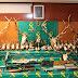 La Guardia Civil desarticula un punto de venta ilegal de armas de fuego en Talavera de la Reina