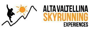 livigno-skymarathon