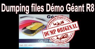 dump-original-geant-r8