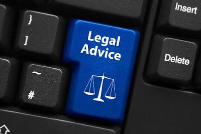 pháp lý khởi nghiệp