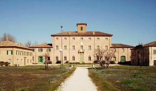 Villa Tarlonia - La Torre San Mauro Pascoli