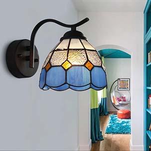 Tổng hợp những mẫu đèn trang trí phòng khách tuyệt đẹp
