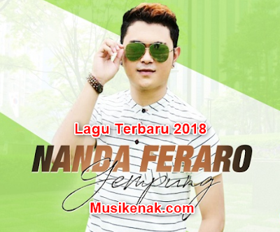 Download lagu nanda feraro terbaru 2018