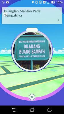 Kumpulan Meme Nama Pokestop Pokemon GO Lucu Terbaru, Meme Nama Pokestop yang Lucu Bikin Ngakak, Foto Pokestop Pokemon GO Ngakak Lucu, Meme Nama Pokemon GO Lucu Terbaru.