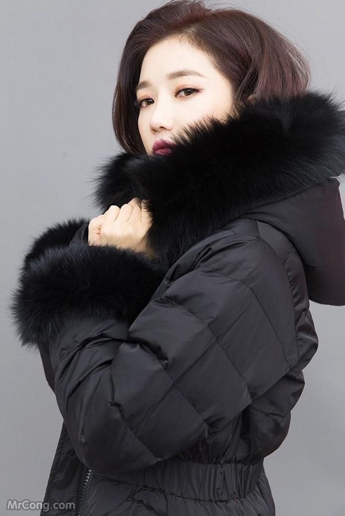 Image MrCong.com-Seo-Sung-Kyung-BST-thang-11-2016-010 in post Người đẹp Seo Sung Kyung trong bộ ảnh thời trang tháng 11/2016 (209 ảnh)