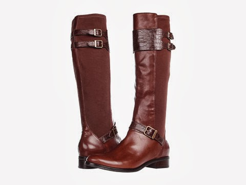 Little Contessa Another Boot Roundup Updated