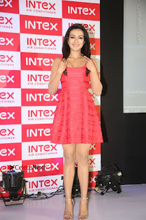 Actress Catherine Tresa Unveils Intex Air Conditioners  0236.jpg