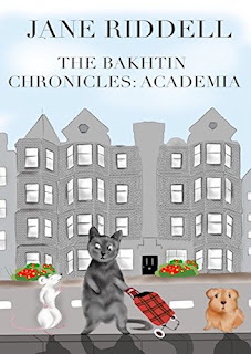 https://www.amazon.com/Bakhtin-Chronicles-Academia-Jane-Riddell-ebook/dp/B01N3TK1UV/ref=la_B00B9E4ABQ_1_5?s=books&ie=UTF8&qid=1480353116&sr=1-5