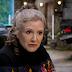 Tributo a Carrie Fisher exibido no evento Star Wars Celebration