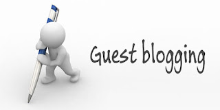 The 7 Deadly Sins of Guest Blogging