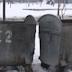 Lukavac pred velikim problemom u vezi sa odlaganjem otpada (VIDEO)