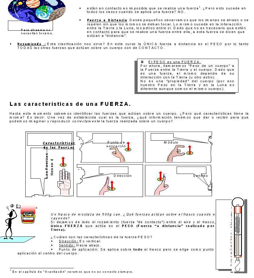 Diagram 1992 Mercury Grand Marquis Alarm Fuse Diagram Full Version Hd Quality Fuse Diagram Diagramsstepp Pretoriani It