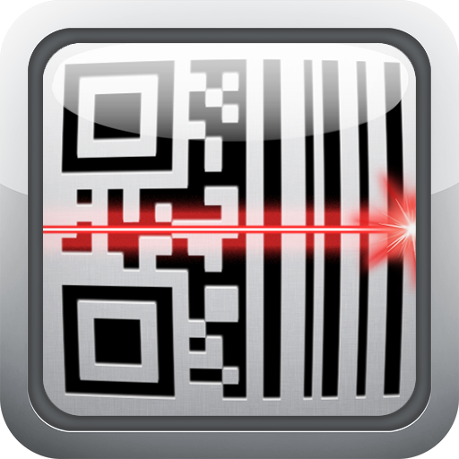 Scan App Free Iphone