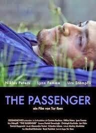 The passenger, 2013