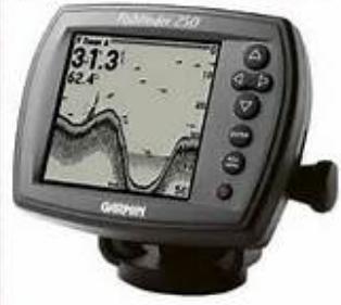 Kelebihan dan Kekurangan Penggunaan GPS