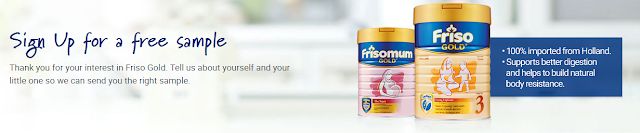 Friso Gold LocNutriTM Technology, Friso Gold, friso gold malaysia, friso free sample malaysia, friso gold price in malaysia, friso gold review, friso gold 1, friso gold 3, frisolac free sample malaysia, friso gold milk powder,