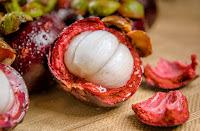 Manfaat Kulit Manggis Bagi Kesehatan Dan Kecantikan Garcia