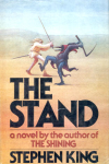 http://www.paperbackstash.com/2007/06/stand-stephen-king.html