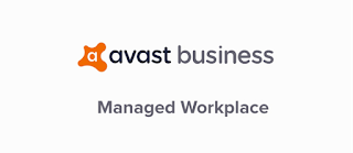 Avast Managed Workplace 2018 For Business Download and Review