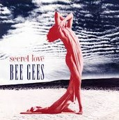 Secret Love - Bee Gees